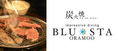 banner_blusta_jp