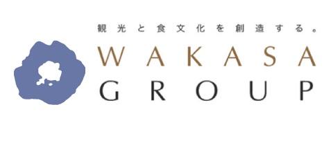 banner_wakasagroup_jp