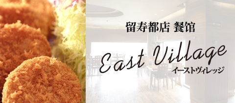 banner_eastvillage_cn