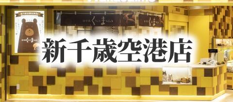 banner_newchioseairport_1_jp
