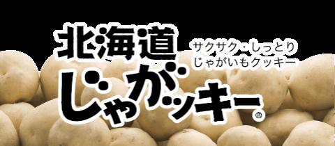 banner_jagakie